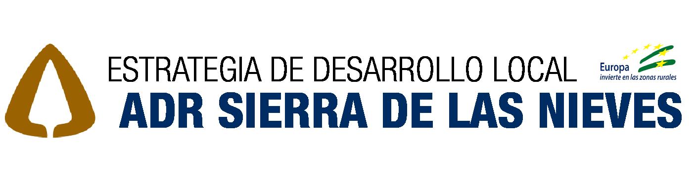 EDL SIERRA DE LAS NIEVES