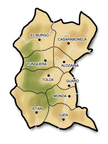 mapalocalizacion